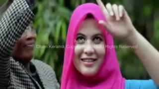 Eumpang Breuh 13 Soundtrack Lagu Aceh Terbaru 2015   YouTube