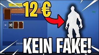 I BUY AN RDW ACCOUNT WITH 'RARE' SKINS Fortnite - France Adamas