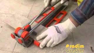 Beorol - Hidroizolacija Terase i Postavljanje Keramike thumbnail