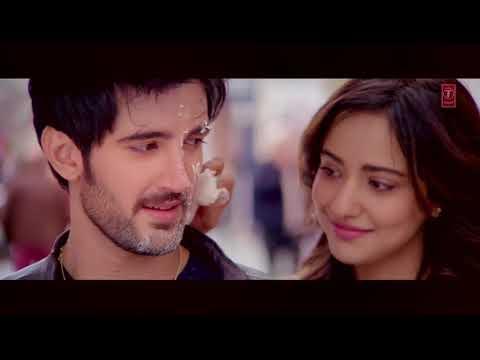 Dil Sambhal Ja Zara Video Song    Aashiqui...