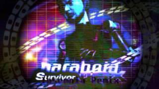 PARANOiA Survivor MAX ~Insomnia Remix~