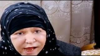 المسلسل العراقي ايدز الحلقة السادسة والعشرين كاملة