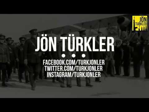 Atatürk Özel Video Klip - Gerçekler Şaha Kalkacak! [10. Yıl Nutku İle Birlikte Altyazılı]