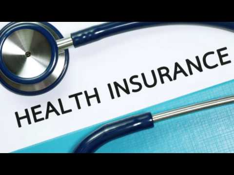 free online insurance quote -mesothelioma lawyer directory
