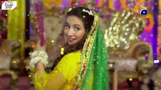 Har pal geo:bharosa pyar tera ost whatsapp status | part 3 |.mp3