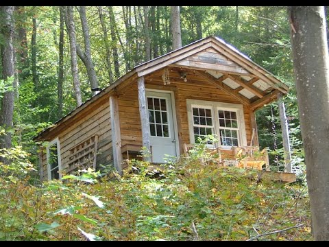 Bunk House YMCA camp 12x16 home office - YouTube on 20x16 house plans, 16x30 house plans, 12x28 house plans, 16x36 house plans, 18x40 house plans, 12x18 house plans, 14x18 house plans, 20x25 house plans, 10x15 house plans, 18x30 house plans, tiny house plans, 8x12 house plans, 8x10 house plans, 36x24 house plans, 30x24 house plans, 8x24 house plans, 16x26 house plans, 14x30 house plans, 12x32 house plans, 18x18 house plans,