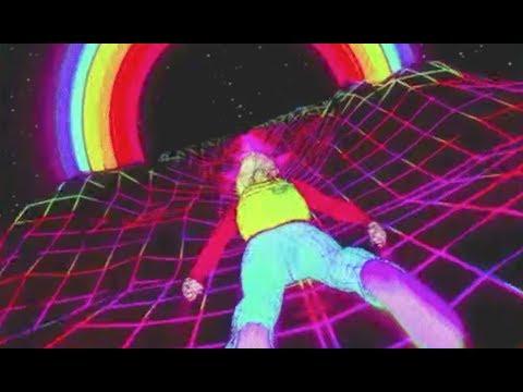 """(FREE) Playboi Carti x Trippie Redd x Lil Uzi Vert Type Beat - """"KIDS"""""""