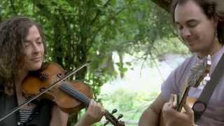 """Blanca Altable y Chuchi² - Corrido """"Grajos"""""""