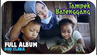 Download Duo Clara [Mini Album] Putuih Tampek Batenggang (Pop Minang Anak-Anak)