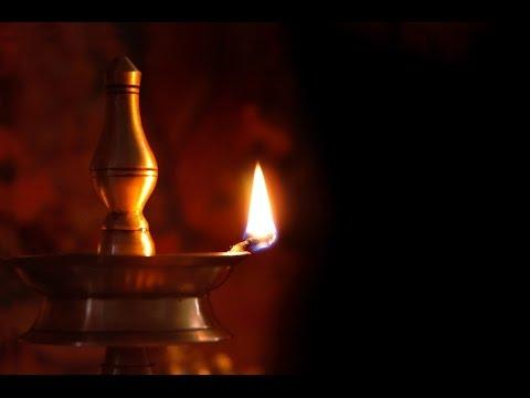 Raga- Ahir Bhairav(Albela Saajan) by Shamshad Ali Khan Indian Classical