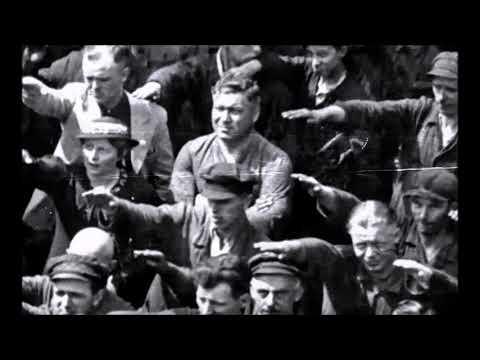 Pelthunter - August Landmesser