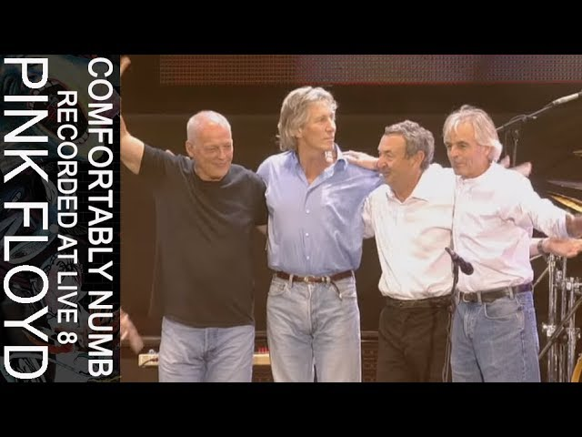 pink-floyd-comfortably-numb-recorded-at-live-8-pink-floyd