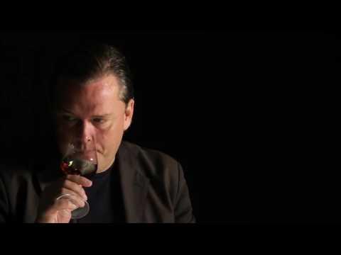 Cognac Braastad - Très Vieille Réserve SupériorXO