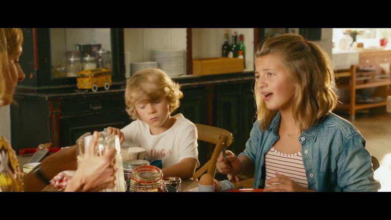 exklusiver clip zur kinderbuchverfilmung conni  co  youtube
