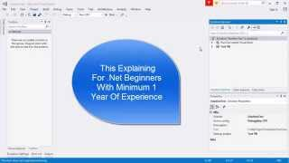 C# Tutorial - Create a License Key/Activation Key C# Net #2