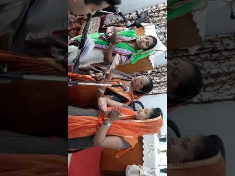Dekho Dekho koi aa rha hai palm sunday songs