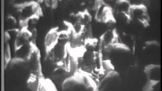 Coronation of George VI (1937)
