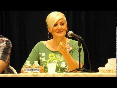 Erin Fitzgerald Chris Guerrero VA Panel Taiyou con p5