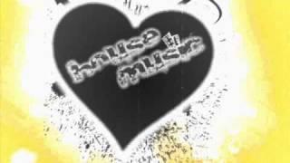 Armand Van Helden - Playmate (Jesse Rose Remix)