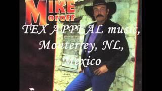 MIKE MOROFF Prisionero De Tus Brazos