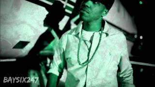 Repeat youtube video Curren$y - No Sleep ft. Trademark Da Skydiver & Young Roddy (HD)