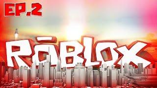 ROBLOX: จะทำยังไงถึงจะรอด w/Kutcha Wants2play