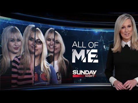 All Of Me | Dissociative Identity Disorder Documentary | Sunday Night Live on 7