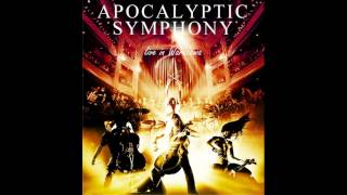 Apocalyptic Symphony - live in Warsaw
