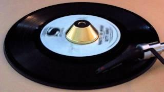 Betty Harris - What'd I Do Wrong - Sansu: 478
