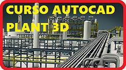 auto plant 3d - Autoplant 3d