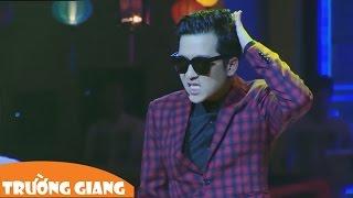 trailer liveshow truong giang 2016 - chang he xu quang 2 - truong giang