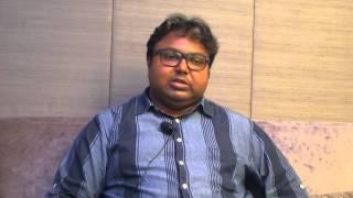 Kayal - Unna Ippo Paakkanum Interview   D. Imman