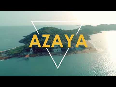 Azaya - Abara Balan (Official Video Clip 2018)