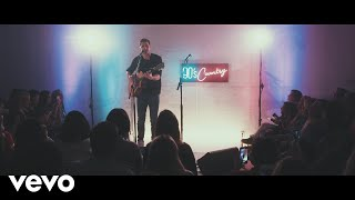 Walker Hayes 90 39 s Country Live.mp3