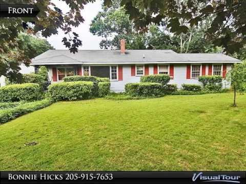 960 Meadowbrook Drive Birmingham Al Homes For Sale In
