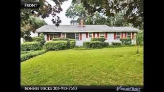 960 Meadowbrook Drive, Birmingham, AL - Homes for Sale in Birmingham