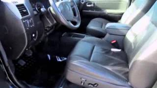 2012 Chevy Colorado LT @ Schimmer Chevy Buick in Mendota Illinois