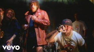 Los Fabulosos Cadillacs - Mal Bicho (Videoclip)
