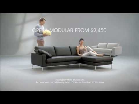 Commercial King Furniture Summer