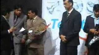 Gold Product Distribution Ceremony-1 OF 2