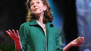 Pamela Meyer: How to spot a liar