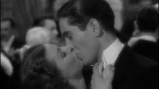 Café Metropole (1937) ~ I Only Want To Be With You