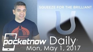 HTC U 11 Monster specs, Google Pixel 2 testing & more   Pocketnow Daily