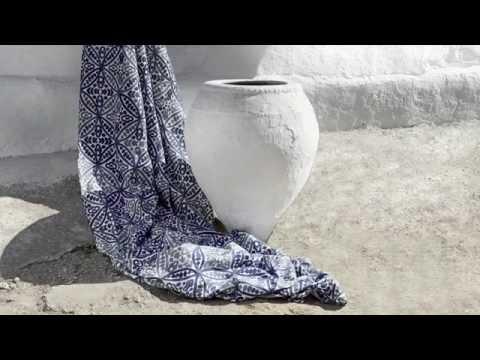 Dastakaar: Ad Film for Pure Fine Fabrics