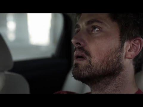 Eric Winter in short film
