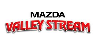 3D Sales Event At Mazda of Valley Stream (January 2018)
