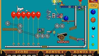 ADG Episode 185 - The Incredible Machine