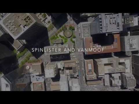 Spinlister Challenges Broken Bike Share Model With Advanced Technology