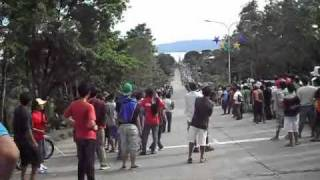 PAGADIAN DRAG RACE 2011.mp4