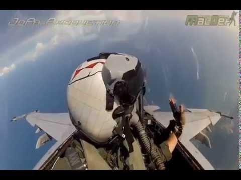 Mig 29N vs Super Hornet